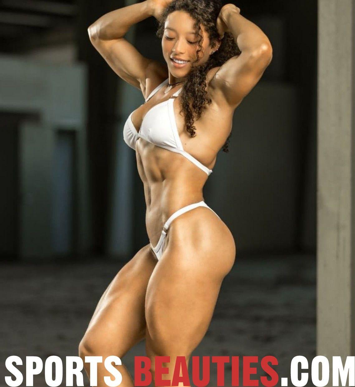 Carolyne Marquez